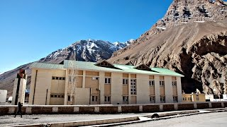 Tabo - Lahaul Spiti - Unforgettable Himachal Pradesh - Incredible India