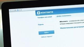 Как загрузить много видео вконтакте(Ссылка на группу: http://vk.com/sekret_vk_the_best Я вконтакте: http://vk.com/mamontov_alexey Ссылка на приложение ..., 2015-04-05T19:40:24.000Z)