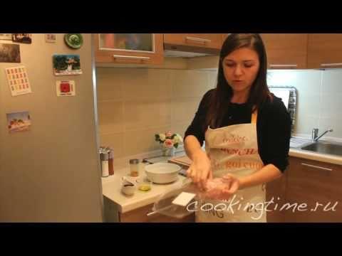Как приготовить купаты на сковороде в домашних условиях