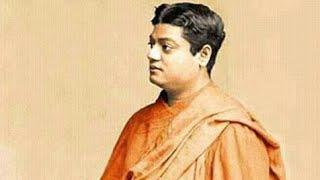 স্বামী বিবেকানন্দ জীবনী