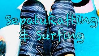 Sepatu Pantai Olahraga Air - 6688
