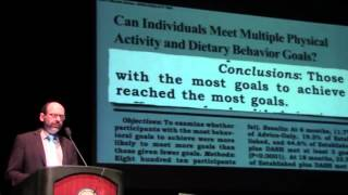 Preventing and Reversing Diabetes & Vision Loss With Diet | Dr. Michael Greger