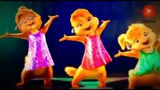 Baby Ko Bass Pasand Hai – Latest Chipmunks Version