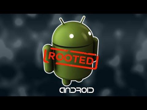 скачать рут права на андроид 4.0.4 - фото 3