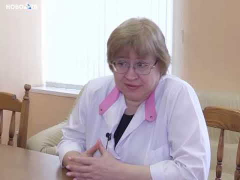 Кому положен иммуноглобулин при укусе клеща