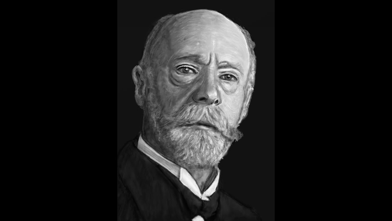willem einthoven - photo #14