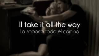 Games for Days - Julian Plenti (Lyrics & Sub Español)