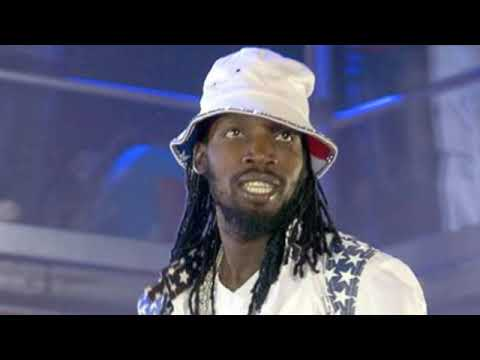 Mavado Said Under 1 Condition He Will Surrender To The Police