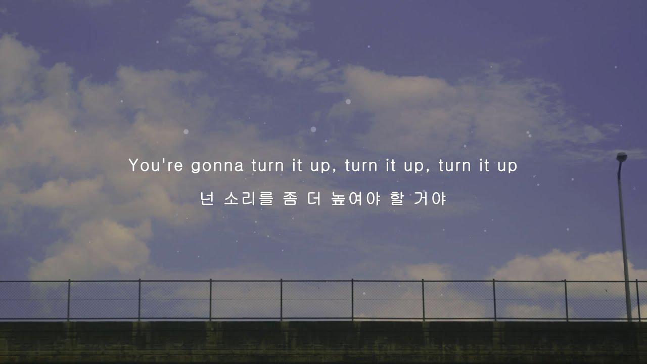 Olly Murs - Grow Up (한국어,가사,해석,lyrics)