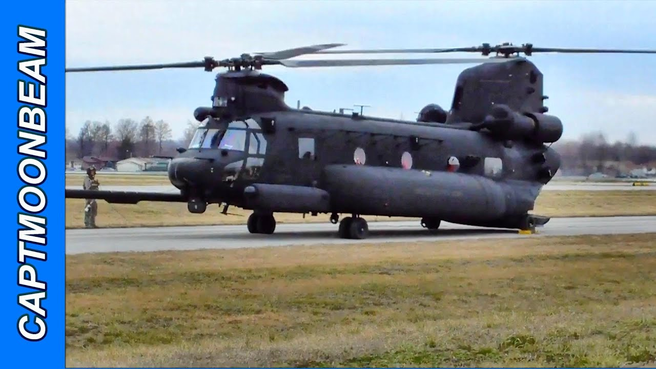 Spec Ops Wallpaper Hd Special Ops Chinooks Takeoff Youtube
