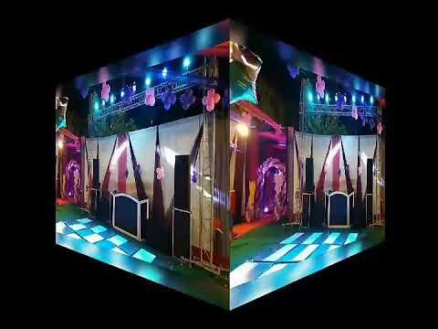 Nakli Bhang na ghotu Teri to Limit hi badti Mix by dj gulfam sv 9873776577 & 9015776577