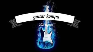 jj dbe - top 6 guitar kompa gouyad 2021 repast