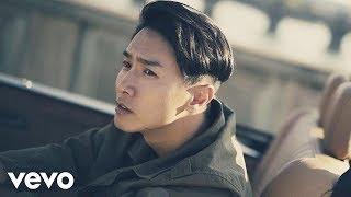 陳柏宇 Jason Chan - 沒有你, �...