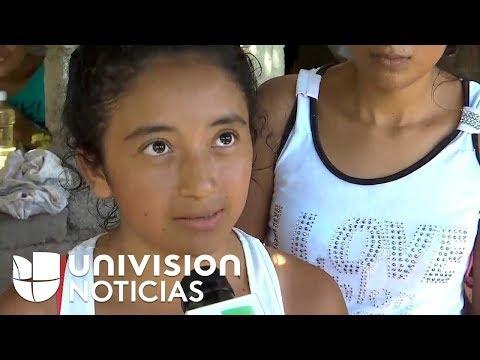 El regalo de una joven a la primera dama de México que desencadenó la polémica