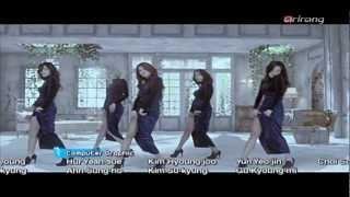 Pops in Seoul EP2288