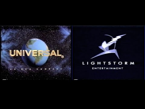 Universal/Lightstorm Entertainment thumbnail