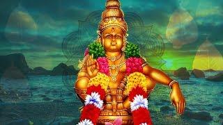 Irumudi Kattu | Hard Bass Mix | Dj Sai Teja Sdpt
