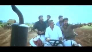 Download Hindi Video Songs - Nallavanu Solvaanga Nambidatheenga Veeram Video Song