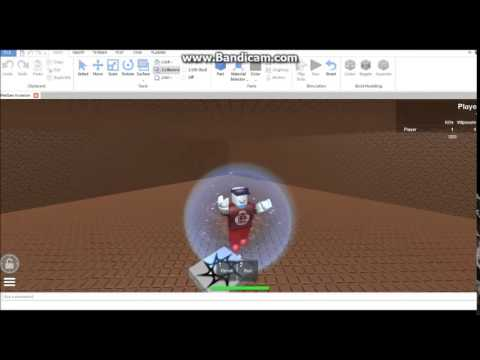 download map for roblox studio