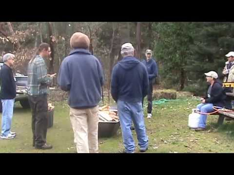 Backyard BioChar Workshop Part 8 of 22 (202)