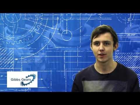 CNC Programming Apprenticeships