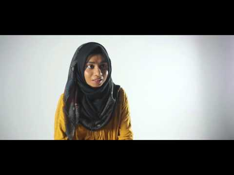 Bereavement and studying as a medical student | SHINE with Plymouth University