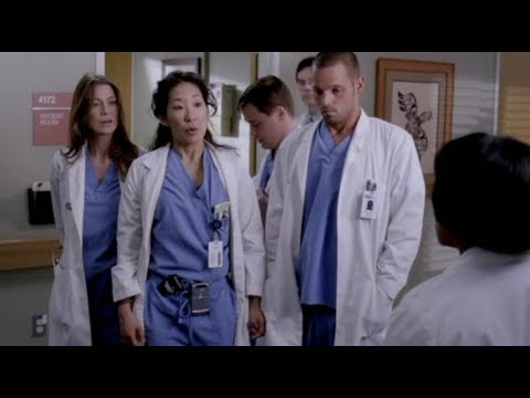 greys anatomy best moments - 480×360
