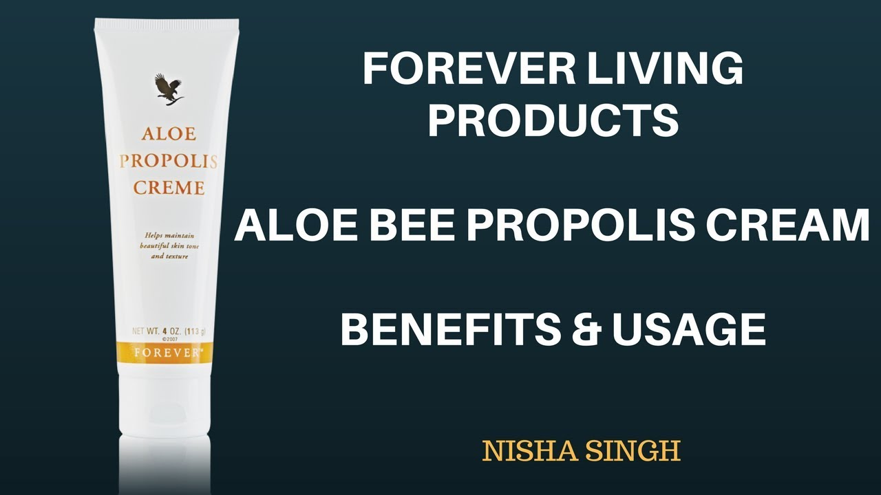 propolis report Propolis is a resin-like material from the buds of poplar and cone-bearing trees propolis is rarely available in its pure form  report problems to the food and drug administration you are encouraged to report negative side effects of prescription drugs to the fda visit the fda medwatch website or call 1-800-fda-1088.