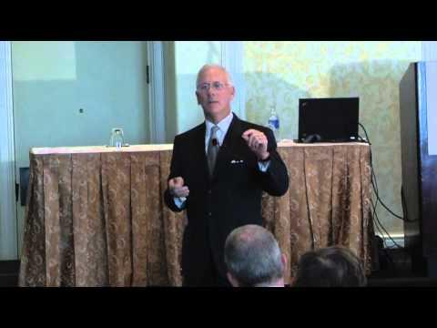 Bill MacDonald The Bain Capital Profit Hunt Model streaming vf