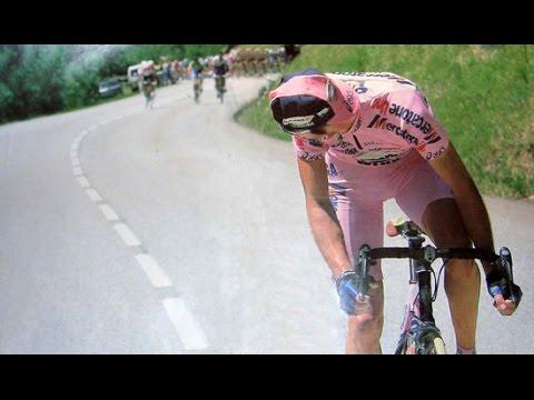 Tour de France 2000 - 16 Morzine