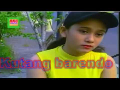kutang barendo - Melati ( Minang Remix )
