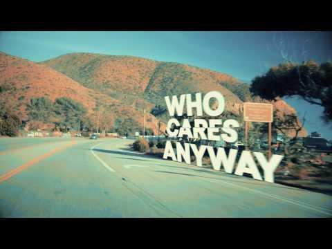 Fergie - Life Goes On (Lyric Video)