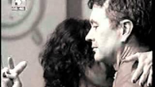 Argentine Tango Waltz: Tom Stermitz, Moscow