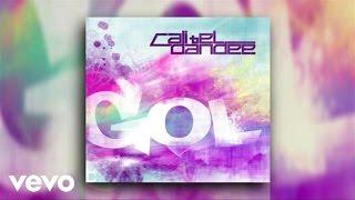 Cali Y El Dandee - Gol (Audio)