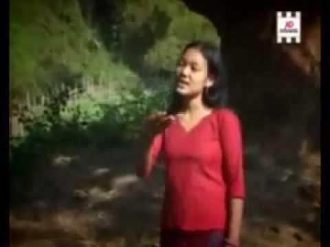 Kasrok Kasrok।Munni Mrong।Latest Garo Video Song