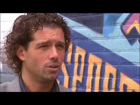 Special Jean Paul de Jong