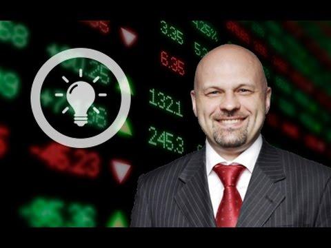 Инвестиционные идеи срочного рынка от 15 июля 2015 г.