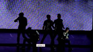 Video [Fancam HD] Big Bang - Love Song - Singapore Alive Tour 2012 120928 download MP3, 3GP, MP4, WEBM, AVI, FLV Juli 2018