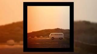 Lyvo - HOME feat. Jade Giorno