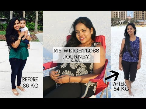My Weight Loss Journey/Chatty Q&A /Tips to Lose Weight/Answering All Your Questions