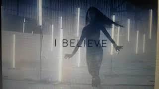 Bobsinclar I believe