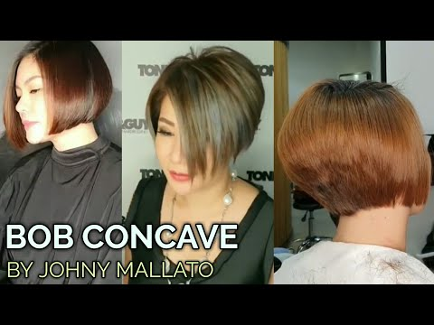 bob-undercut---angled-bob---bob-haircut---stacked-bob---graduated-bob---inverted-bob-|-johny-mallato