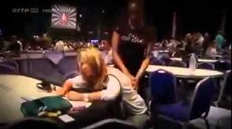 Deutsch Dokumentarfilm 2015   Die Geheimnisse der Poker Stars