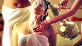 'Khuda Bhi' Song | Sunny Leone | Mohit Chauhan | Ek Paheli Leela