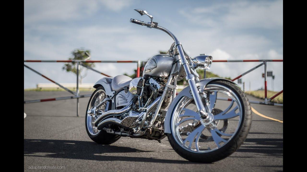 Craigslist Oahu Cheap Motorcycles   Reviewmotors.co