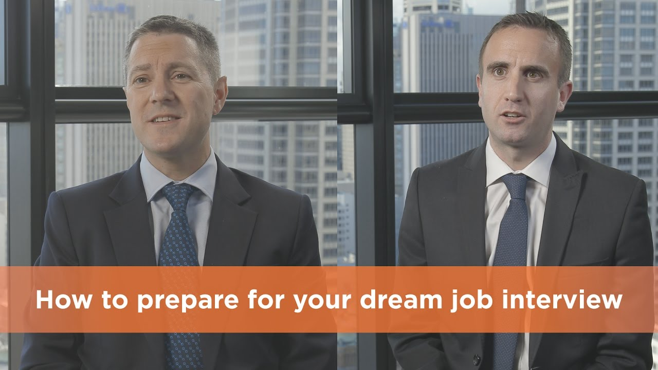 career tips for accountants preparing for a job interview career tips for accountants preparing for a job interview richard lloyd accounting recruitment