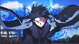 8 Animes Donde el Protagonista Abandona a Sus Amigos Pero Regresa Mucho Mas Fuerte 3