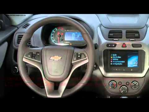 how to add apps to chevrolet mylink