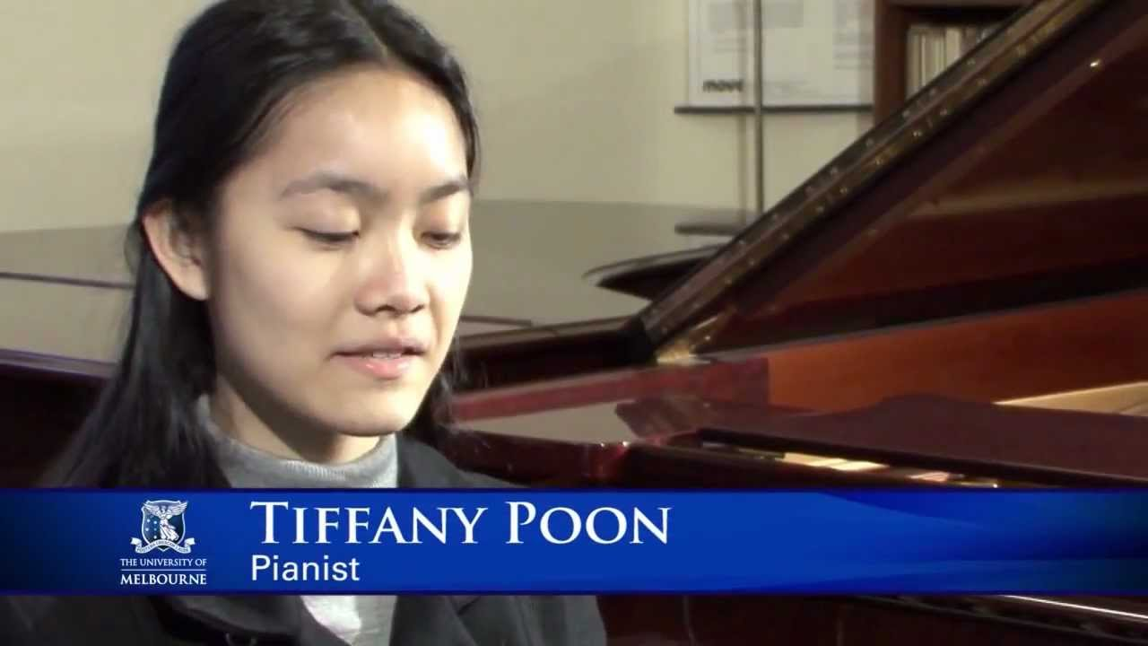 Reloaded twaddle – RT @Tiffanypianist: Scarlatti Saturday/Sunday? :) My first recording at Yale Sch...
