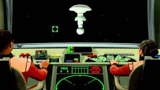 Star Trek Starfleet Academy Gameplay (Create Mission)